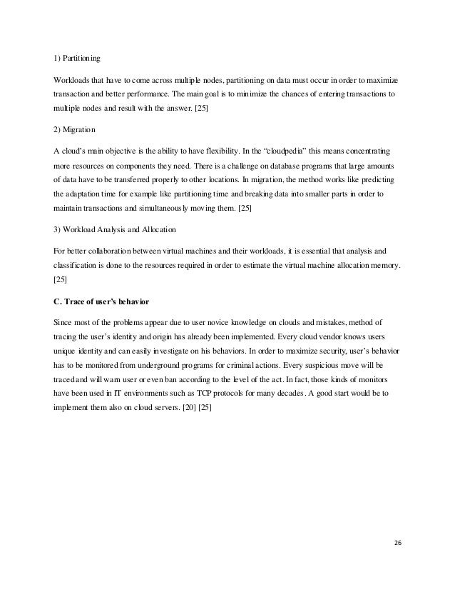 apa literature review template   sop examples
