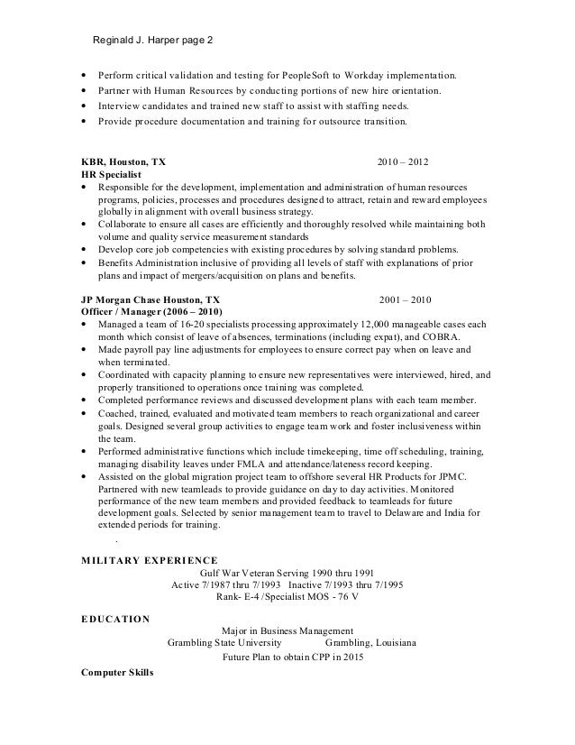 amazing workday resume photos simple resume office templates