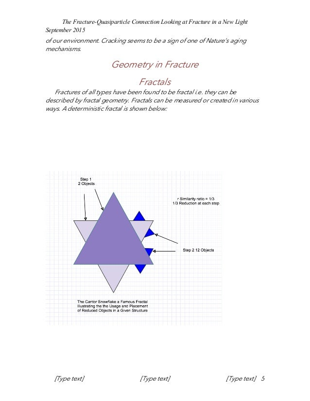 Quasiparticles and Fracture #2 (1)