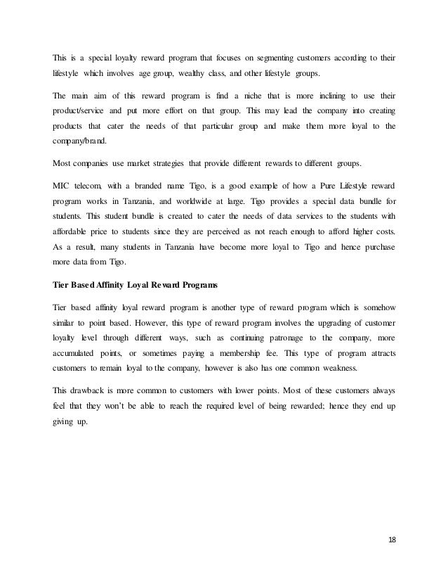 friendship and loyalty essays Loyalty: genuine friendship essay sample being loyal is a characteristic everyone desires from a friend as a person needs air to live, a friendship needs loyalty to live as well -anonymous.