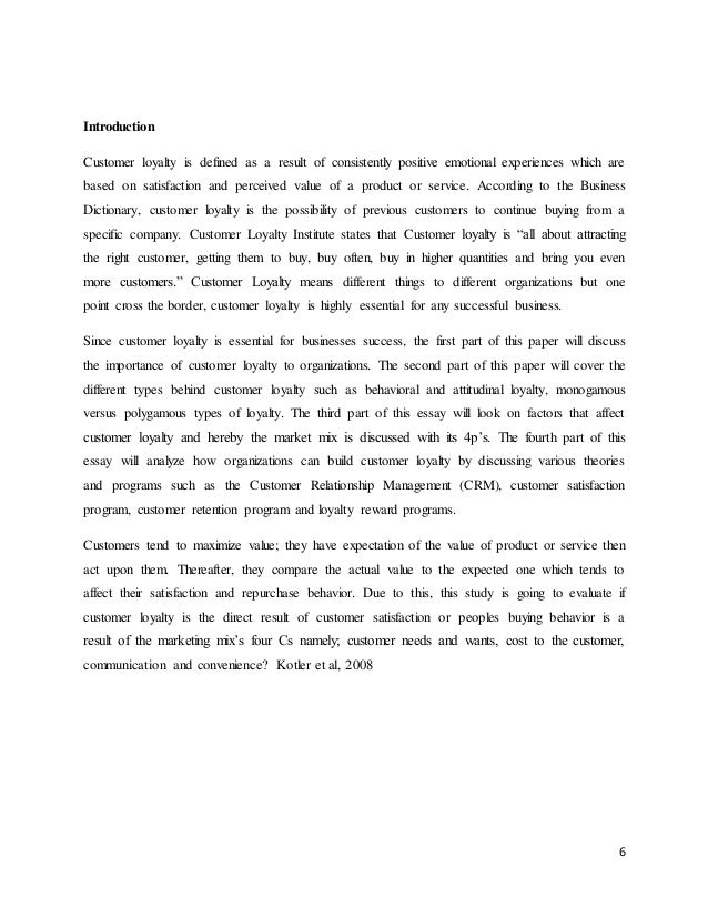 Global Financial Crisis Essay  Customer Satisfaction Midterm Essay In The Paper Service Quality  Customer  Satisfaction The Author Analyzes The  Essay Co Uk also Global Warming Essay Questions Customer Satisfaction Midterm Essay Term Paper Academic Service  Essay Writing Technique
