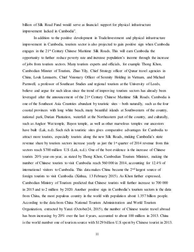 Cshema scholarship essays