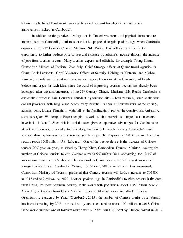 Apesf scholarship essays