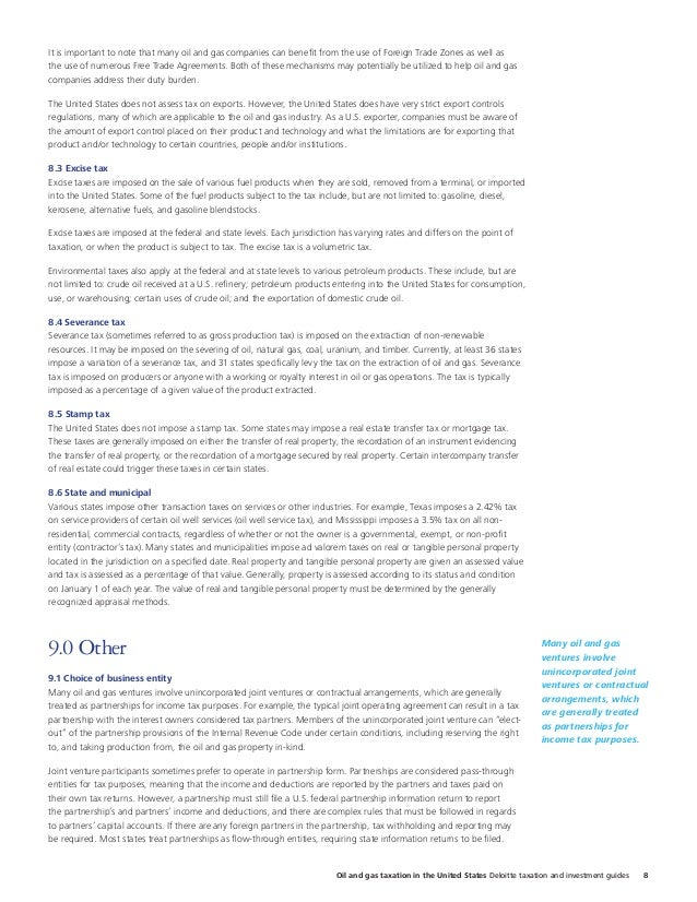 Deloitte tax and investment guides forex squeeze page template