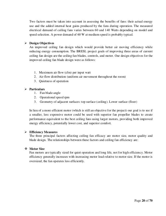 Bresl project report figure 1 20 aloadofball Images
