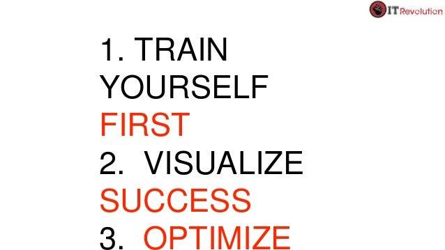 5 actions à mener aujourd'hui pour votre succès de demain