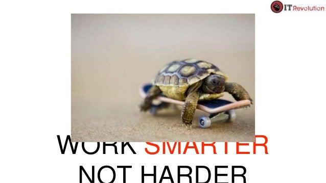 IMPACT YOUR SUCCESS