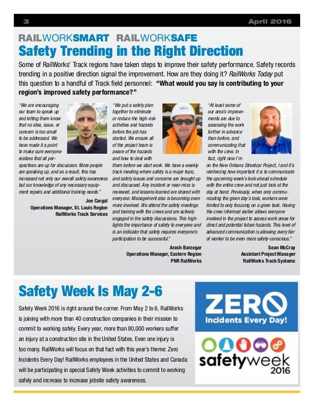 RailWorks-Today-April-2016-J