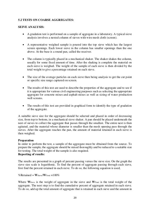 common app personal statement title - Common Application Essay Format