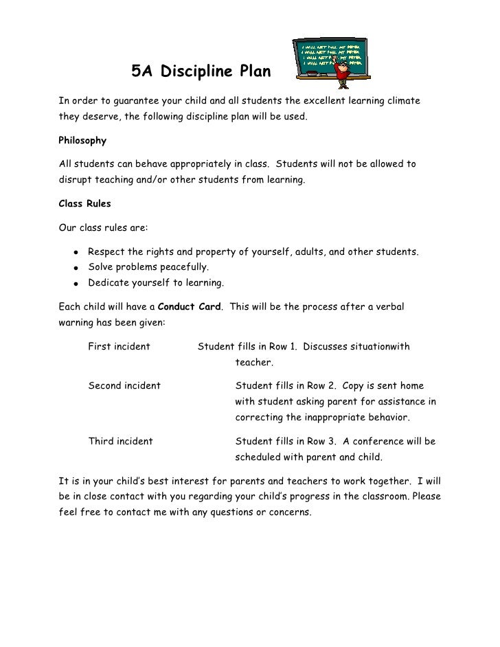 essay on how can we improve discipline in our school Short essay on discipline category: essays, paragraphs and articles on february 17,  according to code of behaviour or rules discipline is necessary in every walks of life we all have to work but how can we work if we do not know how to do it so, we have to take the help of some rules and methods  no school or college can run if.