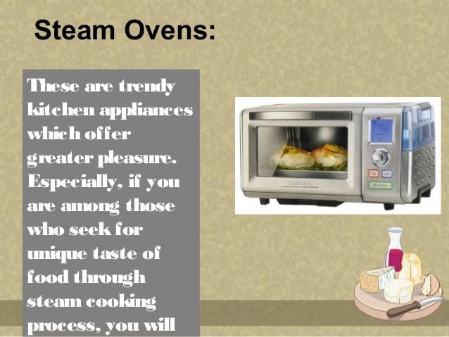 FOTILE Appliances uses best advanced technology in their ...  |Advanced Kitchen Appliances