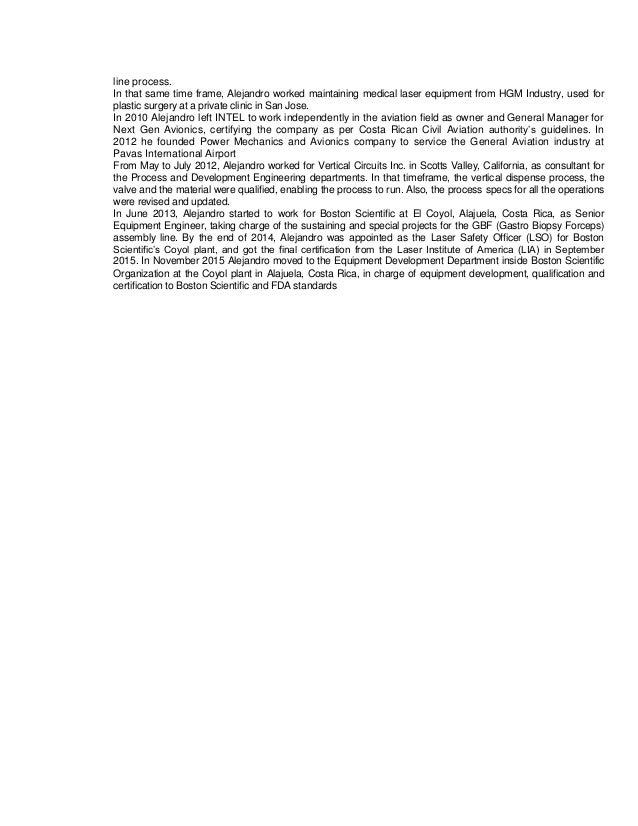 CV English_OCT2016_A Oreamuno Slide 2