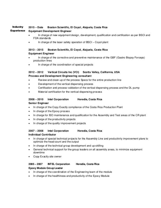 CV English_OCT2016_A Oreamuno Slide 3