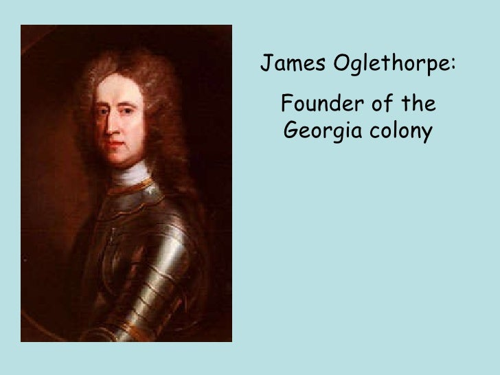 why were jamestown and plymouth highly important english colonies During that winter the english were afraid to leave the fort  in 1699, the government and capital were moved from jamestown to middle plantation.