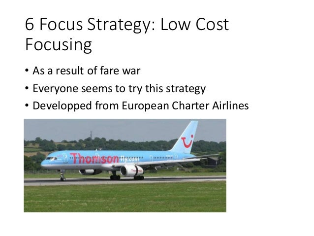 japan airlines marketing strategy Delta air lines | skymiles - delta's branding and marketing strategy - now, i know we all have our gripes with delta but i have to say, delta's.
