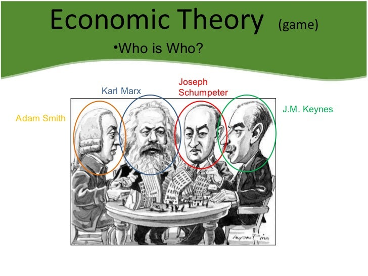 marxian economic theory applicability true or Marx's economic theory: blaug concludes that marx's theory has been  i  conclude at the end of this paper that marx's theory could by true but.