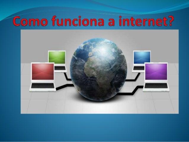 3G, 4G, banda larga, wi-fi, wimax: entenda o como funcionam.... Você já deve ter ouvido falar desses termos e sabe que ele...