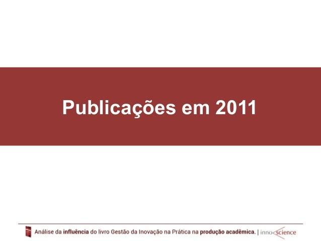 Tipo  Resumo  Pe s q u i s a r e a l i z a d a c om emp r e s a s  participantes da Expoagas 2011 com o intuito  de obter ...
