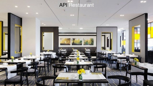 csds client server domain separation s e r v e r 19 api restaurant