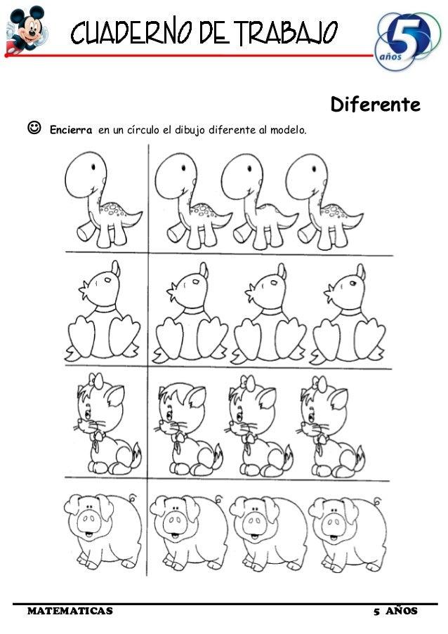 Lujo 8 Años De Matemáticas Hojas De Trabajo Del Reino Unido Adorno ...