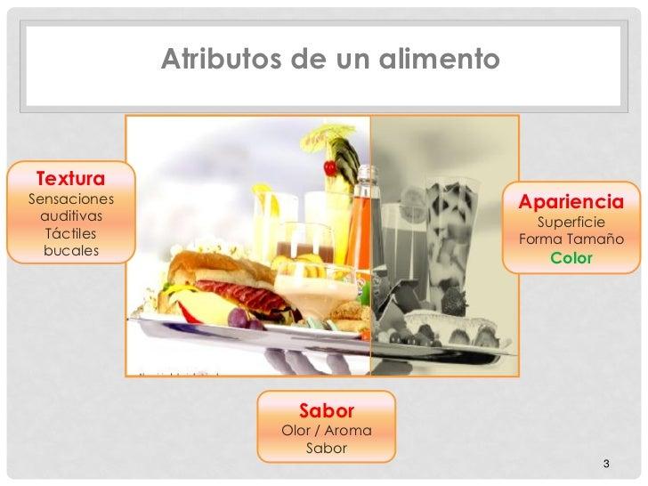 Aplicación de colorantes naturales en alimentos