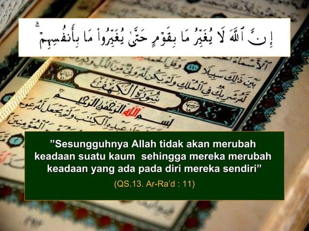 """""""""""Dan Kami turunkan kepadamu Al-Qur'an,Dan Kami turunkan kepadamu Al-Qur'an, agar kamu menerangkan pada umat manusiaagar k..."""