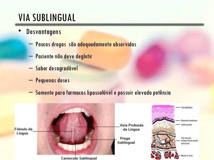 inyeccion de esteroides para alergias