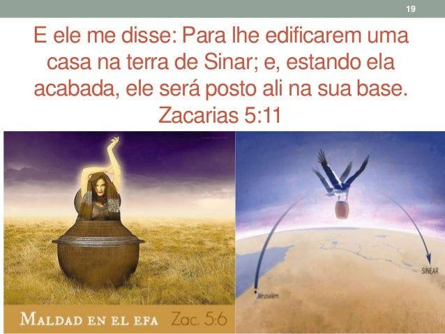 5 aula profetas menores, Zacarias e Malaquias