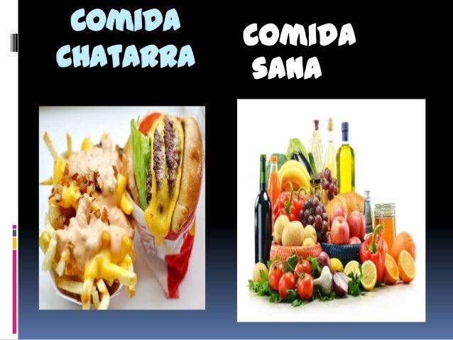 5to grado B- Libro sobre alimentación saludable y los alimentos.