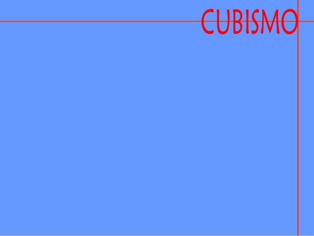 Historicamente o Cubismo originou-se na obra de Cézanne, pois para ele a pintura deveria tratar as formas da natureza como...