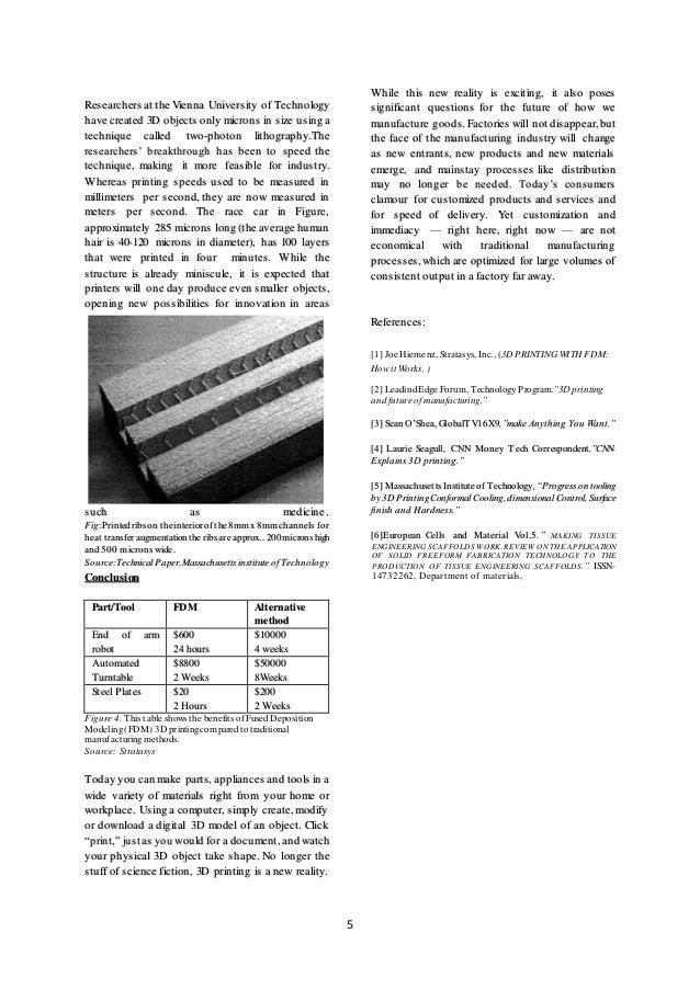 How to cite pdf report apa