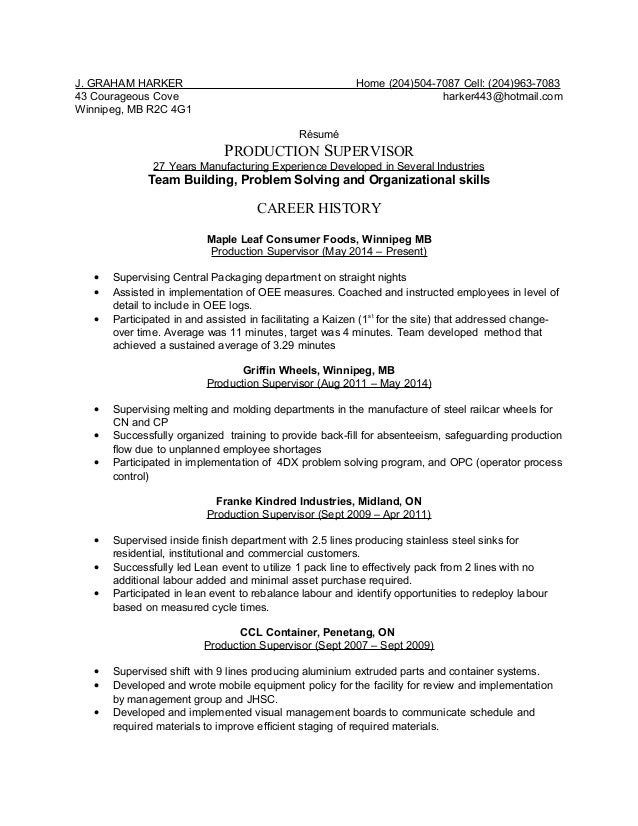 Steps Involved in Writing a Good Essay :: writing, education resume ...