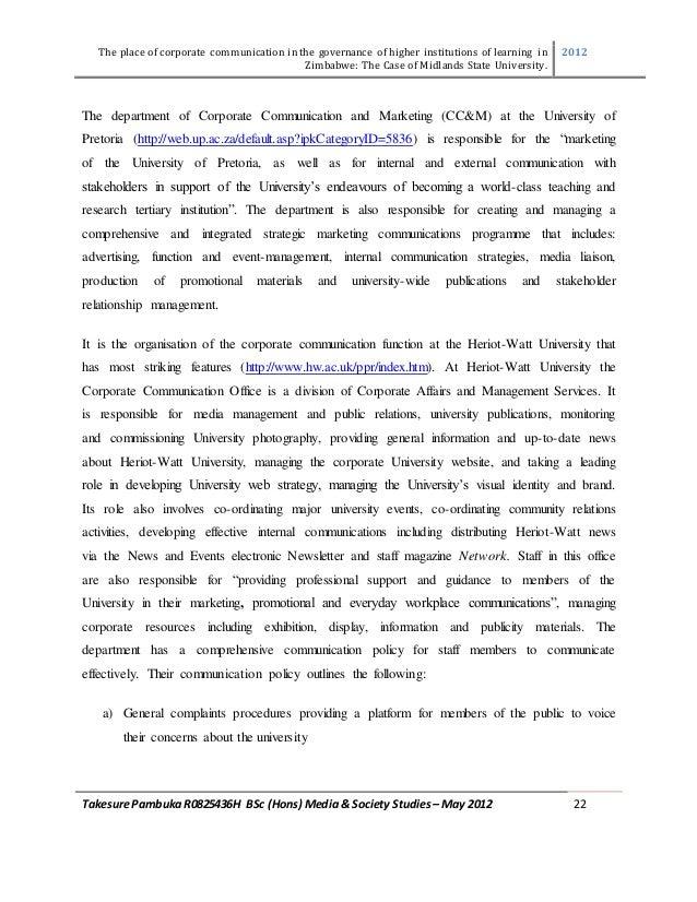 Events management dissertation. Event Management Dissertation | Free Essays - mesgirona.co