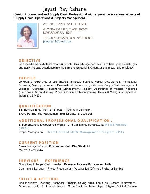 JayatiRahane_Resume Dec16