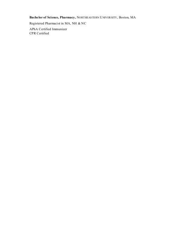 Emd Robert Joyce Resume 2015