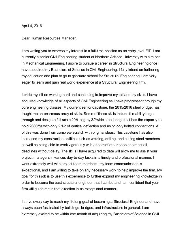Referral Cover Letter A Referral Cover Letter Is When To Mention A Mutual  Connection When Oyulaw