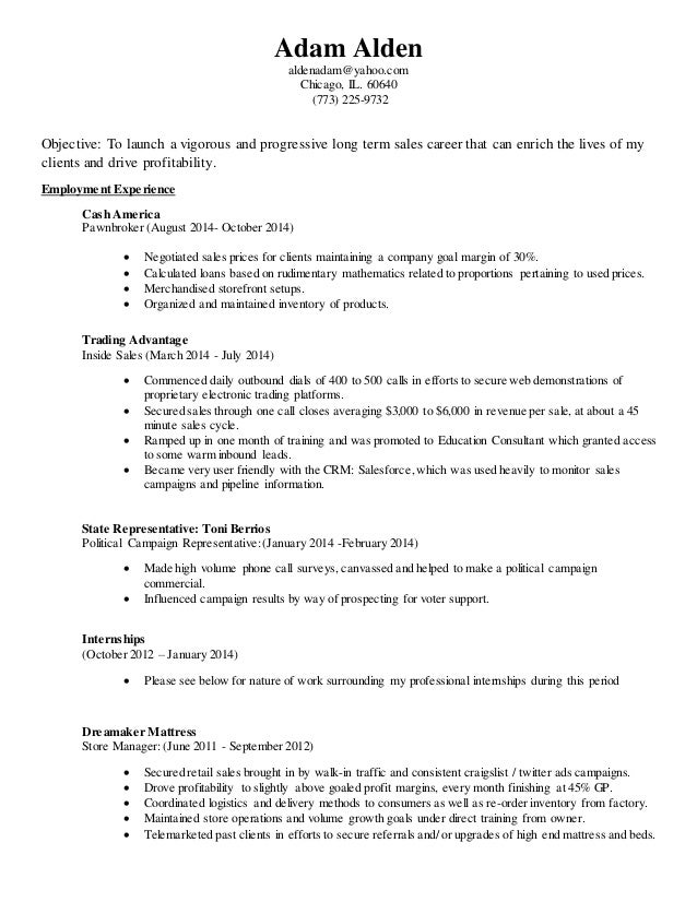 Political Campaign Resume. director resume 2 doc doc. cleaner resume ...