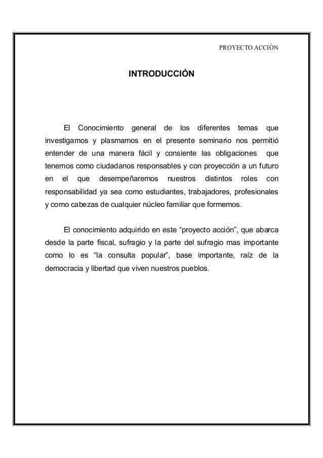 Seminario final seguridad alimentaria for Conclusion de un vivero