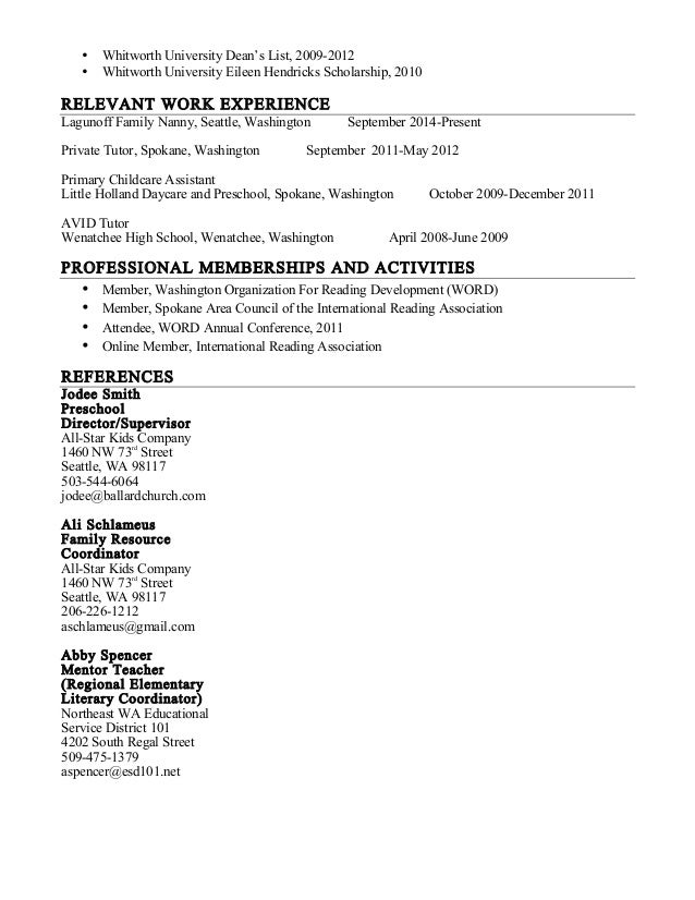 sample resume for a school social worker cheap dissertation