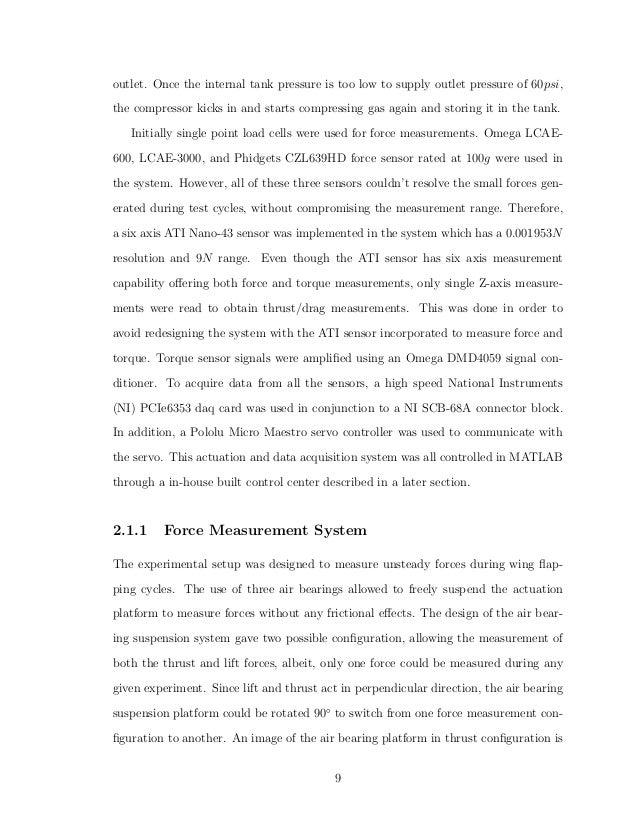 durlav mudbhari msme thesis 17 638?cb=1480476312 durlav mudbhari msme thesis  at webbmarketing.co
