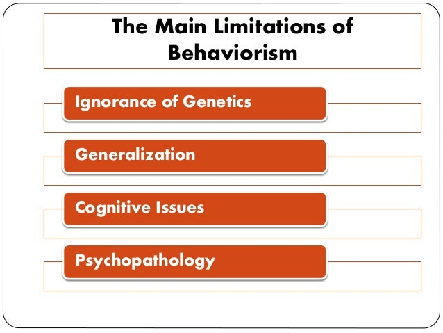 limitations of social psychology theories Resource mobilization theory (mccarthy and zald, 1973 mcadam, 1982) states that the probability of the emergence of any social protest movement depends not only on the opportunities offered by the social situation, but also by the capability of the movement to mobilize certain basic resources.