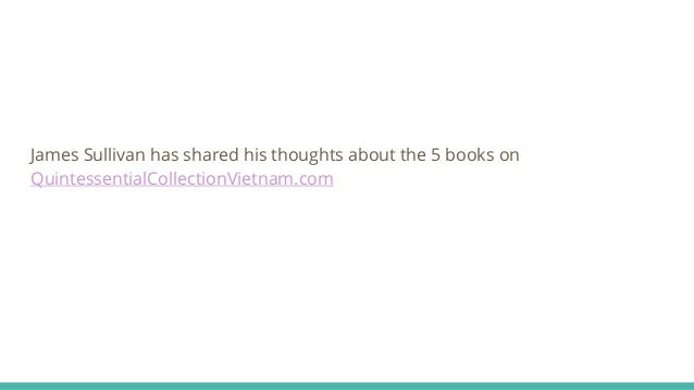 A literary analysis of vietnam war in fire in the lake
