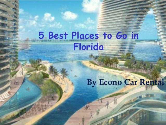 5 Best Places To Go In Florida. Frequent Flyer Miles Card Apple Sale Training. Retirement And Medicare Web Design Background. Sober Living By The Sea Psyd Programs In Ohio. Regions Merchant Services Find Live In Nanny. Duke University Online Paralegal. Hair Restoration Nashville Electrician In La. Top Sports Management Schools. Health Care Management Course
