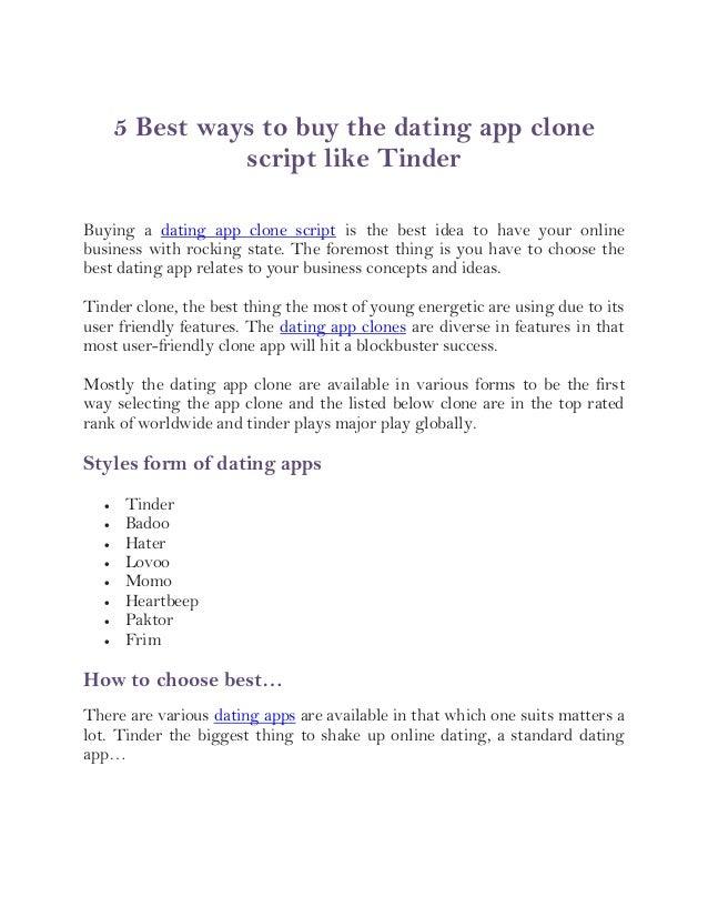 Dating diensten Indianapolis