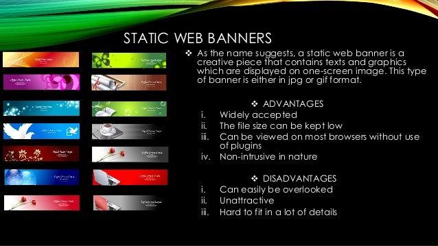 Best option for static website
