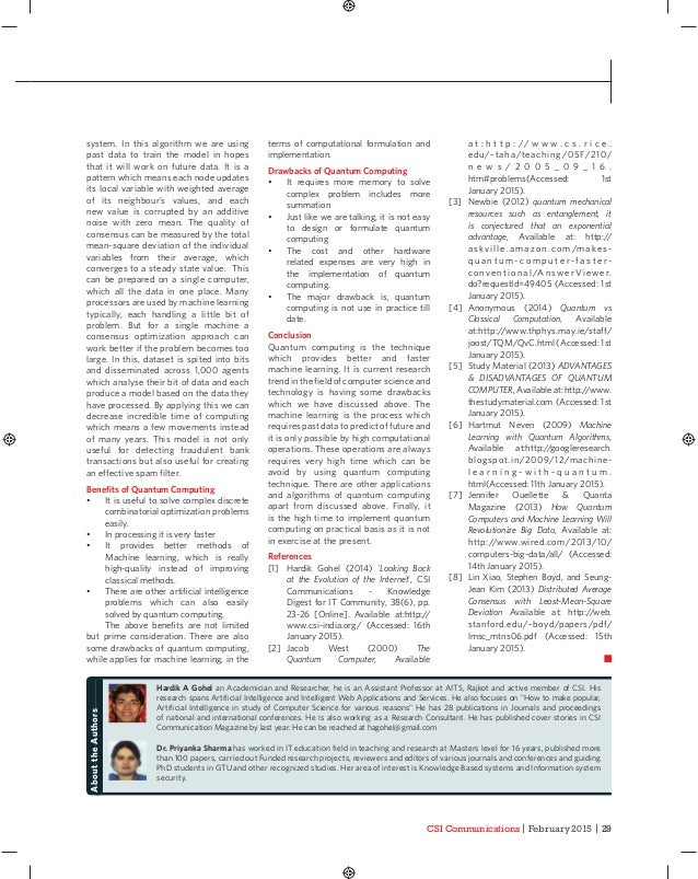 Technical Trends_Study of Quantum Slide 3