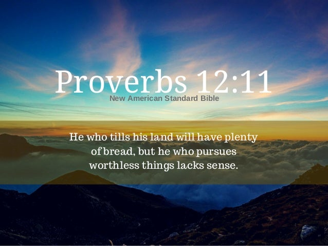 5 Bible Verses That Will Motivate You To Work Diligently