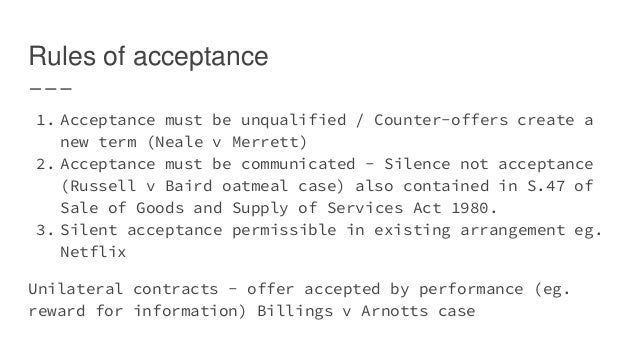 Silent contract definition compromise agreements 16 pronofoot35fo Gallery