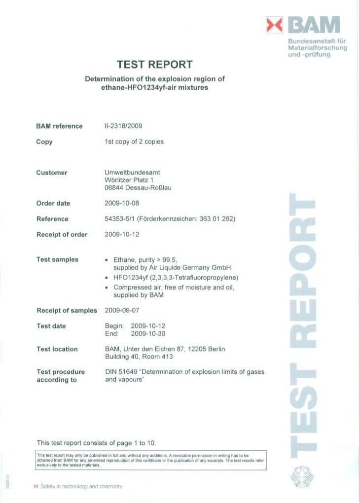 [PDF] Messergebnisse der BAM.pdf
