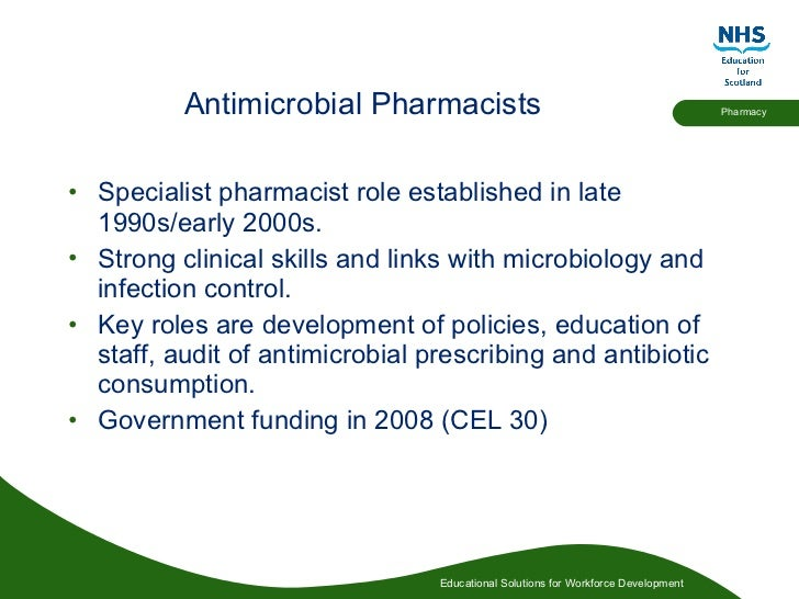 role of pharmacist in selecting cosmeceutical Article 137, pharmacy §6800  adjusting the drug regimen shall not include substituting or selecting a different drug which differs from that initially prescribed.